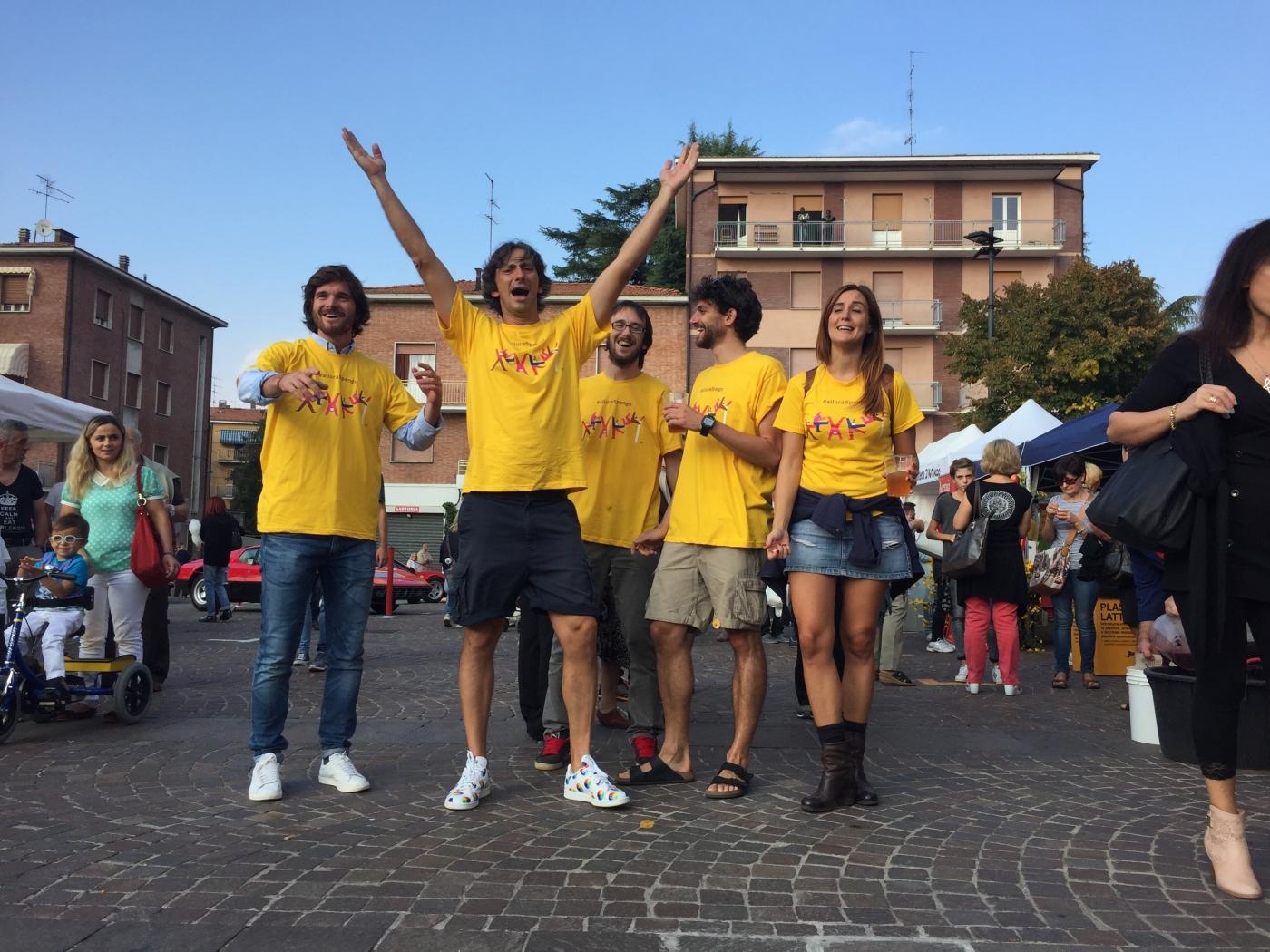 e.w. piazza