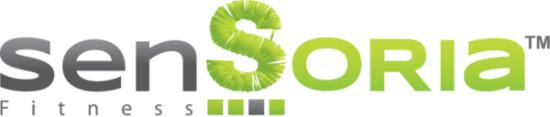 Sensoria-Logo-5